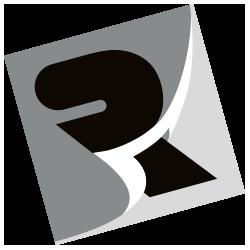 vanroekelreclame_kootwijkerbroek_logo_aluminium-signs