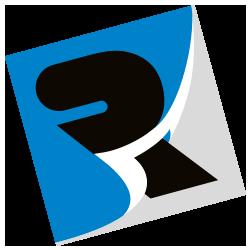 vanroekelreclame_kootwijkerbroek_logo_bedrijfskleding