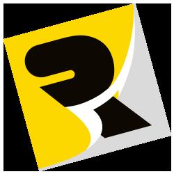 vanroekelreclame_kootwijkerbroek_logo_belettering
