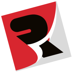 vanroekelreclame_kootwijkerbroek_logo_gevelreclame