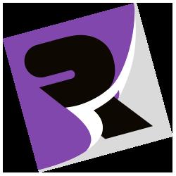 vanroekelreclame_kootwijkerbroek_logo_ontwerp-drukwerk