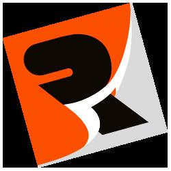 vanroekelreclame_kootwijkerbroek_logo_promotiemateriaal
